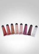 Cinema Secrets Ultimate Lip Gloss