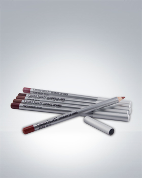Cinema Secrets Ultimate Pro Pencil Lip Liners