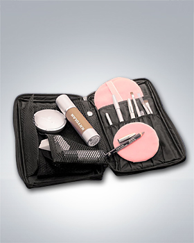 Kryolan Cosmetic Set 8308(empty)