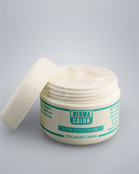 Dermacolor Collagen Cream 76001