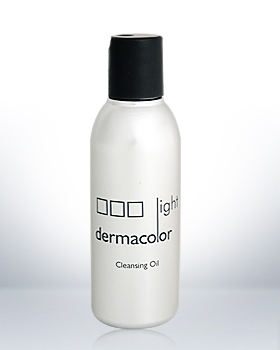 Dermacolor Light Cleansing Oil 70160