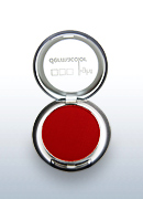Dermacolor Light Eye Shadow Compact 70530