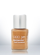 Dermacolor Light Fluid Foundation 70110