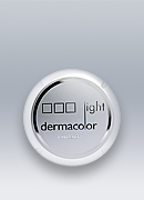 Dermacolor Light Foundation Cream 70102