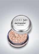 Dermacolor Light Mineral Powder 70171