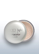 Dermacolor Light Setting Powder Matt 70170