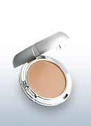 Dermacolor Light Translucent Powder Compact Event 70174