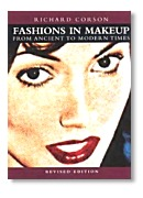 Fashions in Makeup 7011