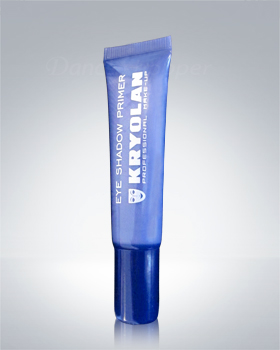 Kryolan Eye Shadow Primer 9096