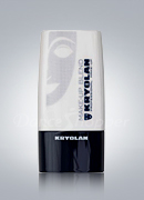 Kryolan Make-up Blend 9270