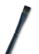 Kryolan Modern Art Flat Brush 3918