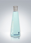 Kryolan Aquacleans Make-up Remover