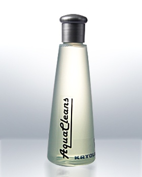 Kryolan Aquacleans Make-up Remover 1662