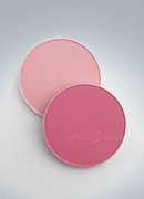 Dermacolor Light Blusher Single Refill 70525