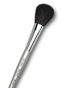 Kryolan Blusher Brush 1716