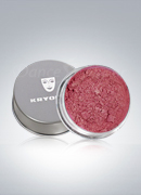 Kryolan Body Make-up Powder 5153