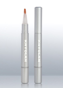 Kryolan Brush-on Concealer 9080