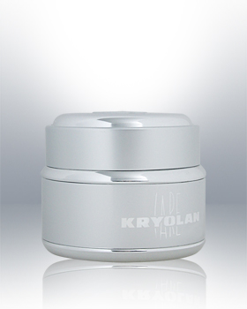 Kryolan Collagen Repair Cream 10021