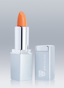Kryolan Cover Stick 1080