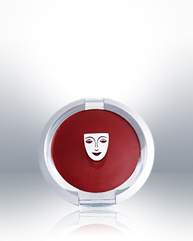 Kryolan Cream Blusher 5001
