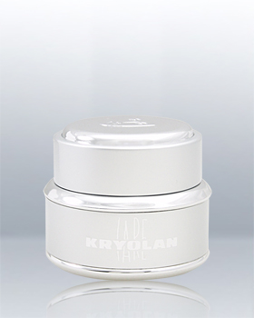 Kryolan Eye Cream 10029