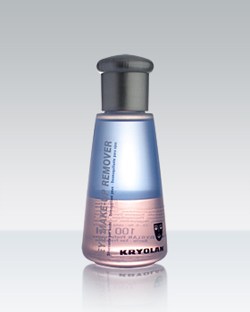 Kryolan Eye Make-up Remover 1671
