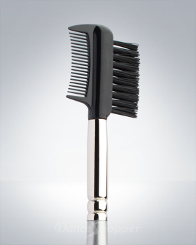 Kryolan Eyebrow Brush 1366