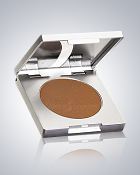 Kryolan Eyebrow Powder 5351