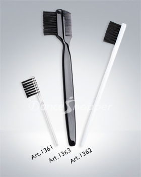Kryolan Eyelash Brush