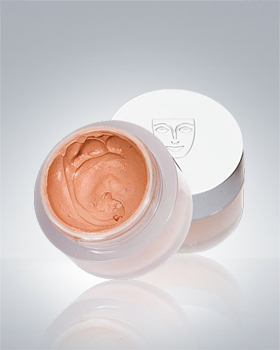 Kryolan HD Micro Foundation Sheer Tan 19120