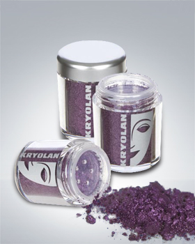 Kryolan High Definition Living Color 19761