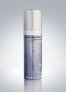 Kryolan High Definition Micro Foundation On Air Spray 19835