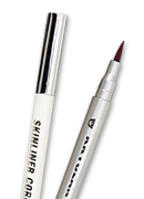 Kryolan High Definition Skinliner 19090