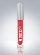 Kryolan High Gloss 5214