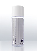 Kryolan Hydro Oil Make-up Remover 1611