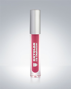 Kryolan Lip Emphasizer 5218