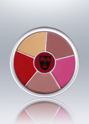 Kryolan Lip Shine Wheel 5226