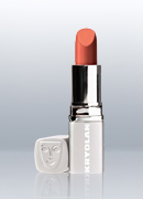 Kryolan Lipstick Fashion 1212 LF