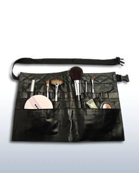 Kryolan Make-up Artist Tool Belt 7830