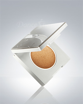 Kryolan Metallique 5010