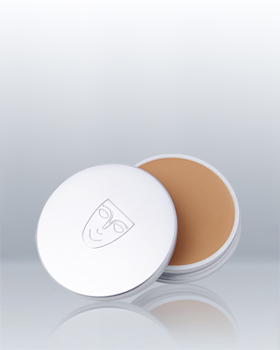 Kryolan High Definition Micro foundation cream 19001