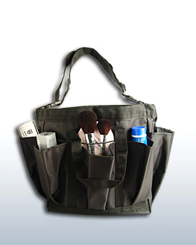 Kryolan On-Set Makeup Tote 7809
