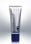 Kryolan Perfect Matt (40ml) 9260