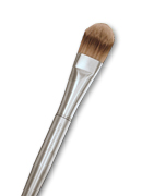 Kryolan Premium Foundation Brush 9930