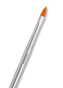Kryolan Premium Lip Brush 9410