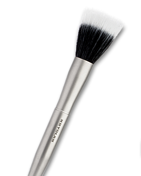 Kryolan Premium Smoothing Brush 9742