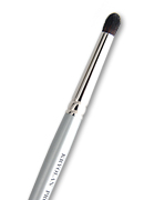 Kryolan Professional Eye Shsdow Application Brush 3511