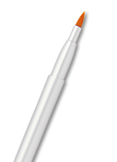 Kryolan Retractable Lip Brush 3021