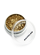 Kryolan Satin Powder 5741
