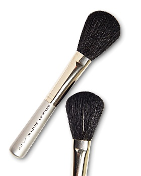 Kryolan Shading Brush 1709